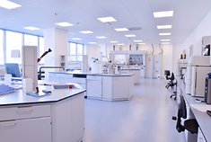 Pharmaceutical-industry-and-clean-rooms3