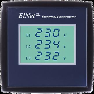 ELNet-VA-2.png