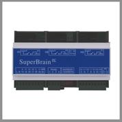 SuperBrain FC