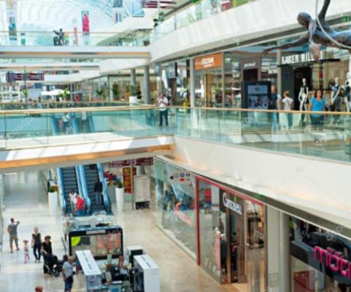 shopping-malls.png