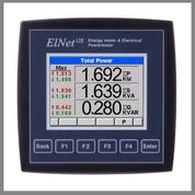 ElNet LTE