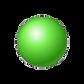 bullet_ball_green_edited.png