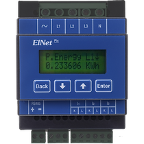 elnet-pic-3.png