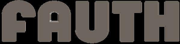 LogoBreit-Farbe-transparent.png