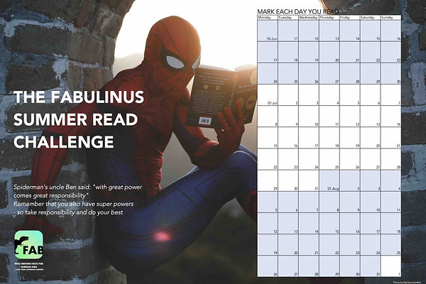 Fab read challenge 19 copy 2.jpg