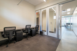 Medium office space for rent