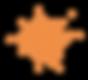 Innova Logo (orange burst)-01.png