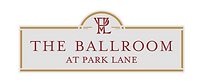 Ballroom Logo 2019-01.png