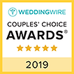 badge-weddingawards (118).png
