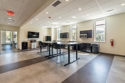 CLEworx kitchen space