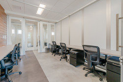 Large private office for rent