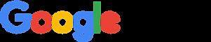 グーグルマップ 口コミ