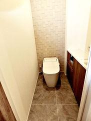 トイレ エコカラット