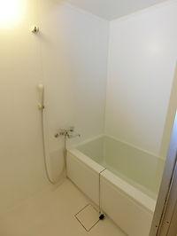 フルリフォーム 浴室