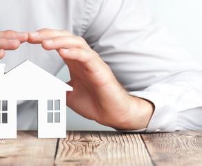 家の買い時って?