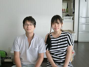 永木さん.jpg