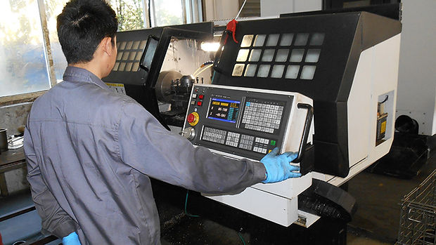 Why-use-China-Outsourcing-Image-4.jpg