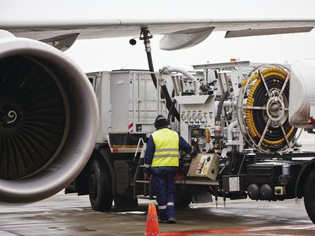 Aerospace Ground Equipment