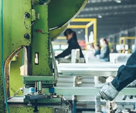 outsourcing product to China in 2021