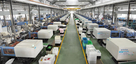 Everything you need to know when outsourcing your fabricated parts to China in 2021