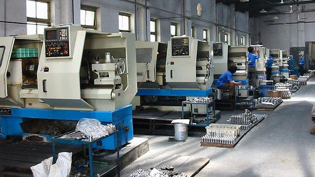 Machining-Product-4.jpg