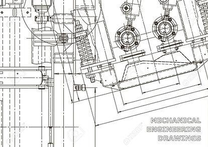 120657122-machine-building-industry-mech
