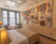 Airbnb-18.jpg