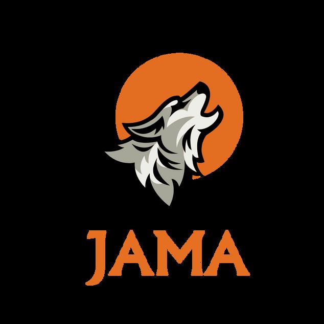 JAMA ONLINE STORE