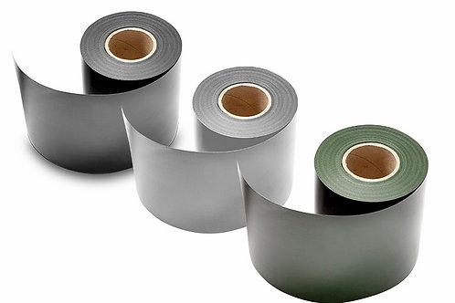Sichtschutzrolle PVC 35m x 0,19 m in 3 verschiedenen Farben