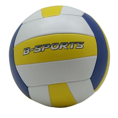 Volleyball B-Sport