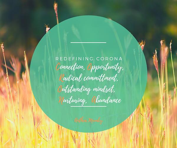 redefining corona.png