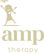 AMP Gold Logo.png