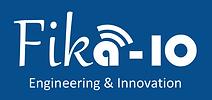 fika logo 10.png