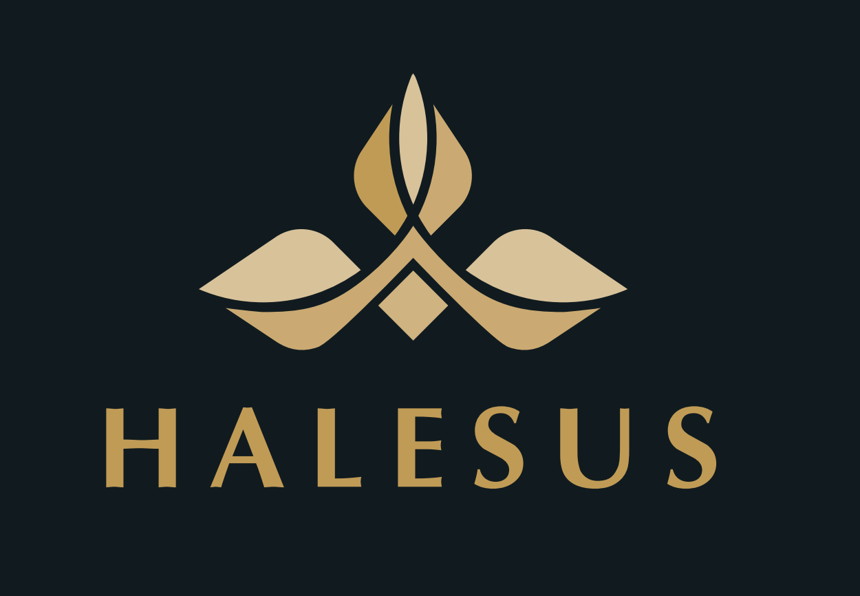 halesus3