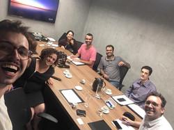 Team 04/30/2019