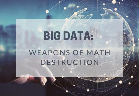 Ata de Reunião: Big Data - Parte 1