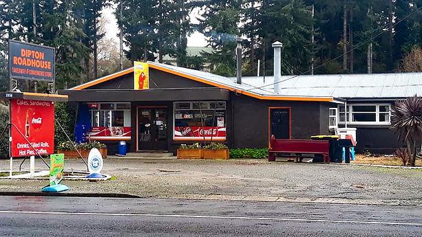 Dipton Roadhouse exterior_edited.jpg