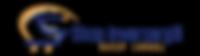 Shop-Invercargill-FINAL-logo-for-website