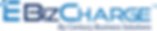 EBiz-ByCentury-Logo.png