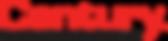 CBS-Logo-1080x1920.png