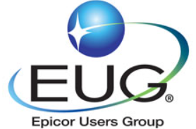 Why Join the Epicor Users Group?  Top 5 Benefits Revealed!