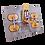Thumbnail: Abaco Stone Vacuum Lifter SVL100