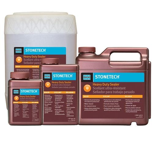 STONETECH® Heavy Duty Sealer