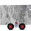 Thumbnail: Abaco Tug Dolly