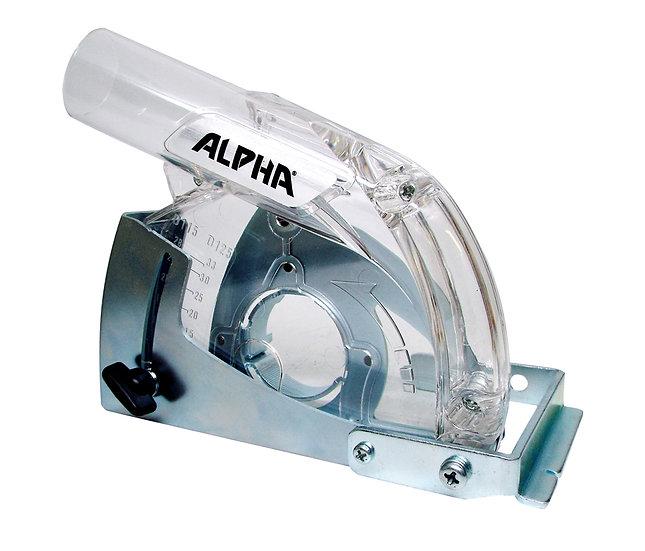 ALPHA® Ecoguard Type W5