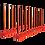 Thumbnail: Abaco Slab Rack