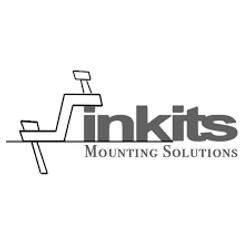 Sinkits_logo