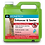Thumbnail: STONETECH® Enhancer Sealer