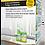 Thumbnail: STONETECH® Warranty Kit