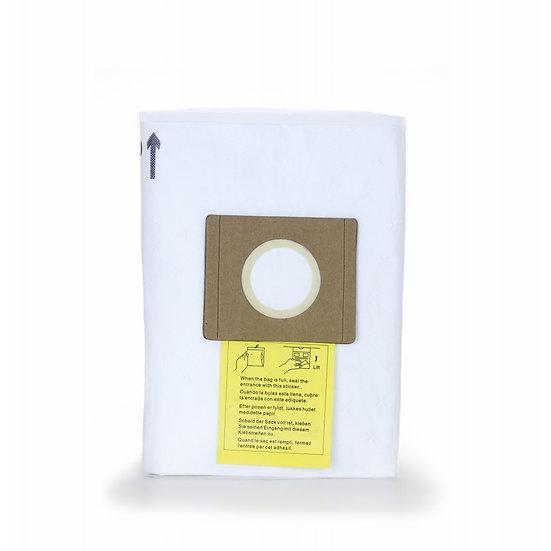 Dustless WunderBag Micro Pre-Filters™, 2 Pack